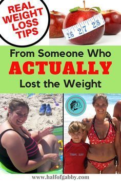 Jul 15 REAL WEIGHT LOSS TIPS & ADVICE: From Someone Who Actually Lost the Weight Warning: Adult language Please do not read any further if you are offended by adult language. ~~~ I was morbidly obese for over 10 years before I finally got my shit toget Lose Weight Quick, Quick Weight Loss Tips, Weight Loss Before, Weight Loss Help, Losing Weight Tips, Diet Plans To Lose Weight, Weight Loss Program, Weight Loss Plans, Healthy Weight Loss