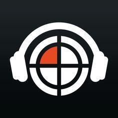 Earbits-apps-android-ios-web-musica-gratis-notishop-deshoping