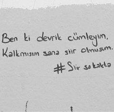 #güzel #sevgili #aşk #caps #karikatür #şiir #şiirsokakta #istanbul #ankara #izmir #adana #komik #takip #mizah #vine #instagram #günaydın #iyigeceler #instadaily #picoftheday #iyiakşamlar #evbizimsemtkira #hayat #siyahbeyaz #siyah #kırmızı #şiirheryerde #sen http://turkrazzi.com/ipost/1523996423371327438/?code=BUmUqwuA4fO