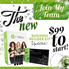 Limited Time Offer I am looking for 3 new awesome teammates! You can earn an extra $500-$2000 in time for Christmas! Do you own a smart phone? Can you work 10-15 hours per week on your own schedule? Are you a team player? No parties? No problem!  Virtual training for your convenience! Excellent support group to help you succeed Serious inquiries only please! Want to learn more but don't want to chat with me yet no problem we have calls on Monday nights where everyone is muted!   Go to…