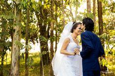 Casamento em Goiânia – Gaby