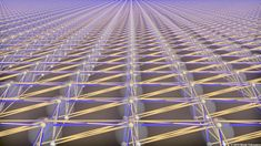 An international team of scientists from Australia, Japan and the United States has produced a prototype of a large-scale quantum processor made of laser light. Science Today, Science News, Black Magic Love Spells, New Tesla, University Of New Mexico, International Teams, Solar Roof, Head Up Display, World Problems