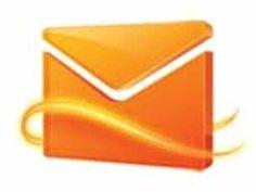 """Sabías que???     #Hotmail - Sabeer Bhatia creó el plan de negocio para el servicio de correo, intentó toda clase de combinaciones que incluyeran la palabra """"mail"""" (correo) y finalmente se decidió por hotmail, ya que incluía las letras HTML, el lenguaje utilizado para programar páginas web    https://www.facebook.com/OrionDesarrollos"""