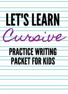 33 Teachers Pay Teachers Resources Tpt Resources Ideas Elementary Curriculum Elementary Printables Free Games For Kids