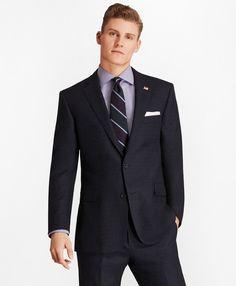 309b6b16e1 20 Best Men's Suits images   Men wear, Mens suits, Male fashion