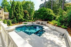 View 40 photos of this $1,450,000, 6 bed, 7.0 bath, 6523 sqft single family home located at 50 Old Stratton Chase, Atlanta, GA 30328 built in 1987. MLS # 5831405.