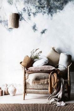 sofa-cushions-lamp-homer-ellison-ACSNOV2017