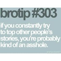 not exactly a bro, but this definitely makes me think of someone! grrr