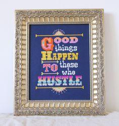 Any 2 Patterns  Ten Dollars by SatsumaStreet on Etsy, $10.00