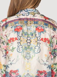 Johnny Was_RED CLOUD BLOUSE_  http://www.johnnywas.com/clothing/tops/red-cloud-blouse.html