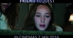 friend request movie hindi dubbed free download