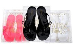 c83b81707 My flip flops · Ted Baker WomensFlippingFlip ...