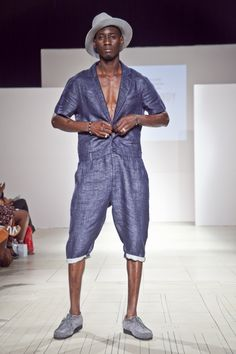 Adiree Special Events : FRANCIS HENDY @afwny 2012 #fashion #africanfashion # fashion #pr #luxury #africafashionweek #africa #press #nyfw Thursday   07/12/2012   7:00PM Broad Street Ballroom   41 Broad Street   New York, NY 10004 #AdireeSpecialEvents
