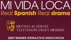 BBC Spanish Education Videos