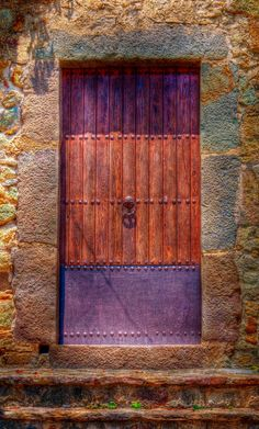 Girona, Catalonia, Spain                                                                                                                                                                                 More