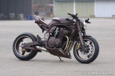Street Fighter Motorcycle Ninjastreet Fighter Head Lights Kawasaki Zx Forums Kawasaki Ninja Forum Uotojxmj