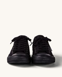 7e66d4f7be559e 44 Best chuck all star 2 images