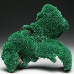 Fine-MALACHITE-specimen-Milpillas-Mine-Mexico