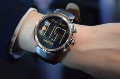 Asus Zenwatch 3'ün Fiyatı Belli Oldu! O Artık Satışta - http://inovasyonkocu.com/teknoloji/nesnelerininterneti/asus-zenwatch-3un-fiyati-belli-oldu-o-artik-satista.html