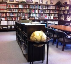Lancaster County Library has a large collection of genealogy materials and local history books in the Caroliniana Room.