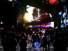 #architecturalvisualization #visuarchstudio #visualisationarchitecurale #visual #visuel #concept #speed #art #cgartist #design #designconcept #lumière #light #contrast #dream #city #life