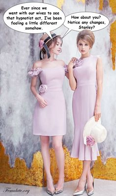 Femulate Peplum Dress, How Are You Feeling, Formal Dresses, Captions, Fashion, Dresses For Formal, Moda, Formal Gowns, Fashion Styles
