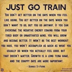 Progress comes with momentum and consistency. by Capoeira Never Give Up, Just Go, Karate Quotes, George St Pierre, Jeet Kune Do, Exercise For Kids, Fun Workouts, Life Lessons, Wise Words