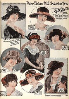 1923+22.jpg (1122×1600)