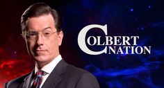 "Stephen Colbert has signed off after nine years on the air as host of The Colbert Report. As we celebrate the man behind the character that coined the term ""truthiness,"" we look back upon remarks he made in support of the separation between church and state."