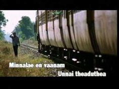 """""""May Madham"""" - A.R. Rahman at his best again."""