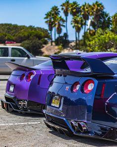 auto, car, and cars Nissan Gt R, Nissan Skyline Gt R, Nissan Gtr Nismo, Skyline Gtr, Gtr R35, Cool Sports Cars, Sport Cars, Nissan Gtr Wallpapers, Bmw Boxer