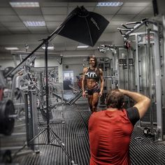 Big shoutout to @snhfoto shooting my bestie and fellow @kagedmusclesupps athlete @kristinavassilieva at @xplosivefitnessgym this place is always buzzing with great music and atmosphere. Love training there and meeting new people. Come say hi  get a PT session or book photoshoot with amazing @snhfoto Shoot Enquires  Simon@snhfoto.co.uk Carla@snhfoto.co.uk  http://ift.tt/1SrNnMj  Facebook.com/snhfoto  Twitter.com/snhfoto  #fitnessphotography #physiquephotography #snhfoto #photoshoot…