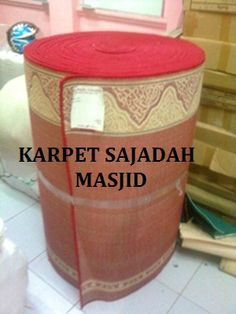 Toko online kami menyediakan lokal maupun import yang dapat anda beli baik ecer ataupun grosir dengan harga bersaing. Merk karpet sajadah tersebut antara lain, Turki, Tebriz, Tabriz, Oman, Millenium, Aqsa, Istiqlal,Polos, Medena, Iranshar, Kingdom, Yasmin, Dynasty, Shafira Dll. Hubungi kami www.karpetbagus.com di : CS1 Ari (085368376917/PIN BB : 5AC18563) CS2 Nisa (08521899 0050/PIN BB : 53B583C7) CS3 Ratna (082281833592/PIN BB : 52B1974F) CS4 Syella (081377161200/PIN BB : 2A831354) Antara, Turki, Home, House, Ad Home, Homes, Haus