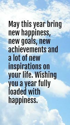 Happy new years pics 2019 for friends & family. Happy New Year Photo, Happy New Year Wallpaper, Happy New Year Message, Happy New Year Images, Happy New Year Wishes, Happy New Year Greetings, New Year Wishes Messages, New Year Wishes Quotes, Happy New Year Quotes