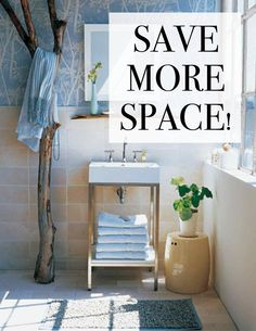 Small Spaces On Pinterest Small Balconies Balconies And Small Balcony Design