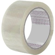 Átlátszó széles öntapadó ragasztószalag 48 mm x 60 m  http://www.wts.hu/upload/ragasztoszalag-szeles-ontapado-atlatszo-48-mm-60-m