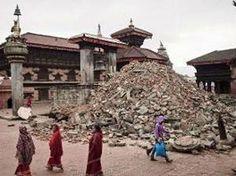 नेपाल में राजनीतिक दलों के बीच संविधान पर समझौता हुआ