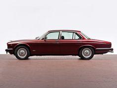 #Daimler #Jaguar #Double #Six