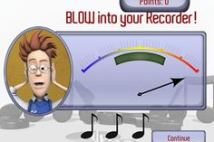 """""""A Great Step In The Right Direction For Music Education and Training Apps"""" - MusicEdMagic"""