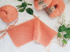 Sticka tröja Crochet Bikini, Bikinis, Swimwear, Kit, Fashion, Bathing Suits, Moda, Swimsuits, Fashion Styles