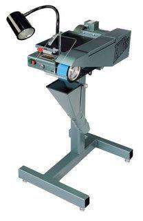 EL-6000Ellis Belt Grinder Model 6000$1,395.00