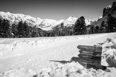 malga zanes, val di funes #valdifunes #altoadige #dolomiti #alpi