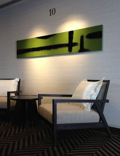 Urushi artwork Outdoor Sofa, Outdoor Furniture, Outdoor Decor, Craftsman, Japanese, Traditional, Contemporary, Artwork, Inspiration