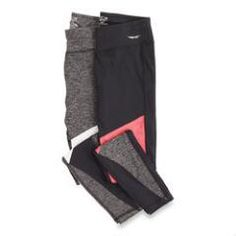 ACX Active Women's Yoga Leggings