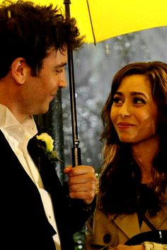 How I Met Your Mother and 30 Rock Are Leaving Netflix Because 2017 Is Total Trash Because 2017 is intent on further stripping us of our sanity, it was recently announced that both How I Met Your Mother and 30 Rock are leaving Netflix. Vintage Movie Theater, Vintage Movie Stars, Vintage Movies, Ted Mosby, Tracy Mosby, Love Vintage, Photo Vintage, Couples Vintage, Netflix