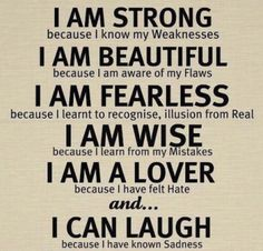 quotes-about-strength-picture