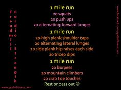 Health and fitness, can't stick to day to day plans, which consquently takes the negative toll. Therefore, do you desire of that health fitness recharge? Then check this key pin reference 7765338367 today. Treadmill Workouts, Running Workouts, Hiit, At Home Workouts, Extreme Workouts, Running Humor, Cardio Workouts, Running Tips, Strength Workout