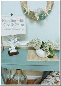 Painting-with-Chalk-Paint-by-Sand--S (1)