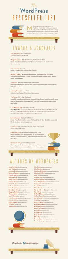 bestseller-final
