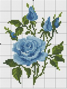 This Pin was discovered by Edi Cross Stitch Fruit, Cross Stitch Kitchen, Cross Stitch Rose, Cross Stitch Flowers, Cross Stitch Charts, Cross Stitch Designs, Cross Stitch Patterns, Cross Stitching, Cross Stitch Embroidery